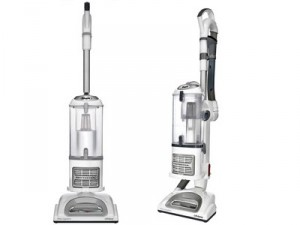 5 Best Vacuum Cleaners – Keeping your home or office clean