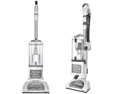 Shark Navigator Professional Lift-Away Vacuum Cleaner - Model NV356E