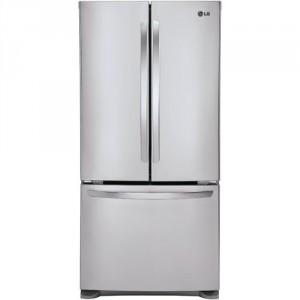 5 Best Energy Efficient Refrigerators