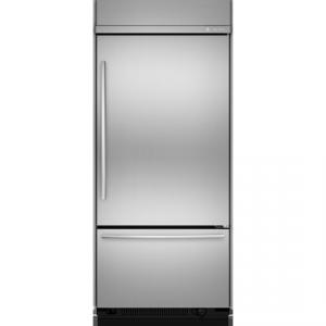 5 best jenn air refrigerator