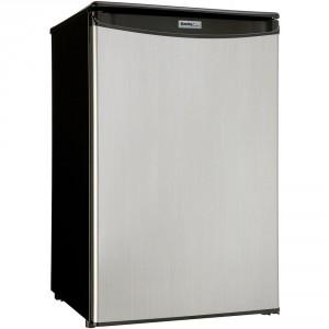 Danby DAR440BL 4.4-Cu. Ft. Designer Compact All Refrigerator Review