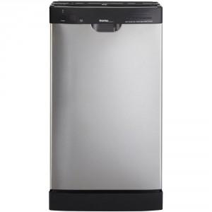 5 Best 18 Inch Dishwasher