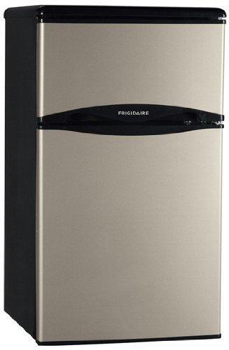 Frigidaire Compact Refrigerator