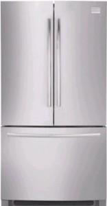 5 Best Frigidaire Refrigerator