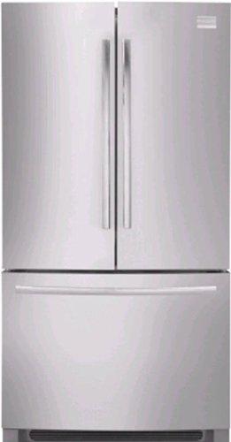 Frigidaire Professional French Door Refrigerator