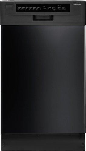 Frigidaire FFBD1821MB Black18