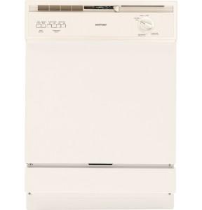 5 Best Hotpoint Dishwasher