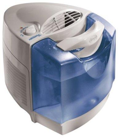 Hunter 33201 2-Gallon CareFree Humidifier