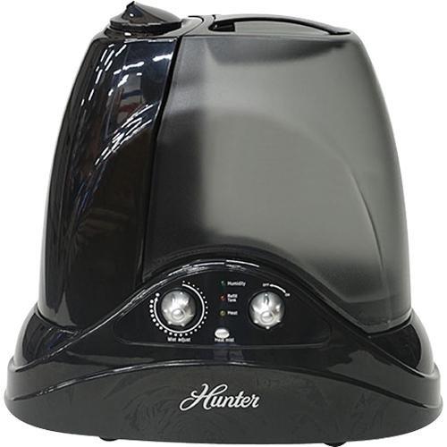 Hunter Fan Company Humidifiers & De-Humidifi