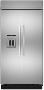 5 Best Kitchenaid Refrigerator