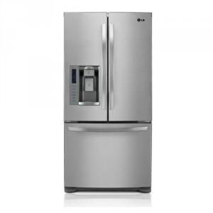 5 Best French Door Refrigerator