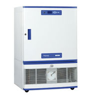 5 Best Dometic Refrigerators
