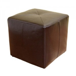 5 Best Cube Ottoman – storage belongings and rest your feet