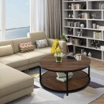Best Wrought Iron Coffee Tables