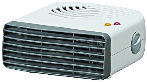 Comfort Zone® Mini personal heater CZ25