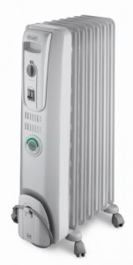 5 Best Delonghi Heater – Long lasting use and high temperature operation!