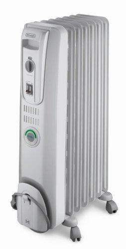DeLonghi EW7707CM Safeheat 1500W