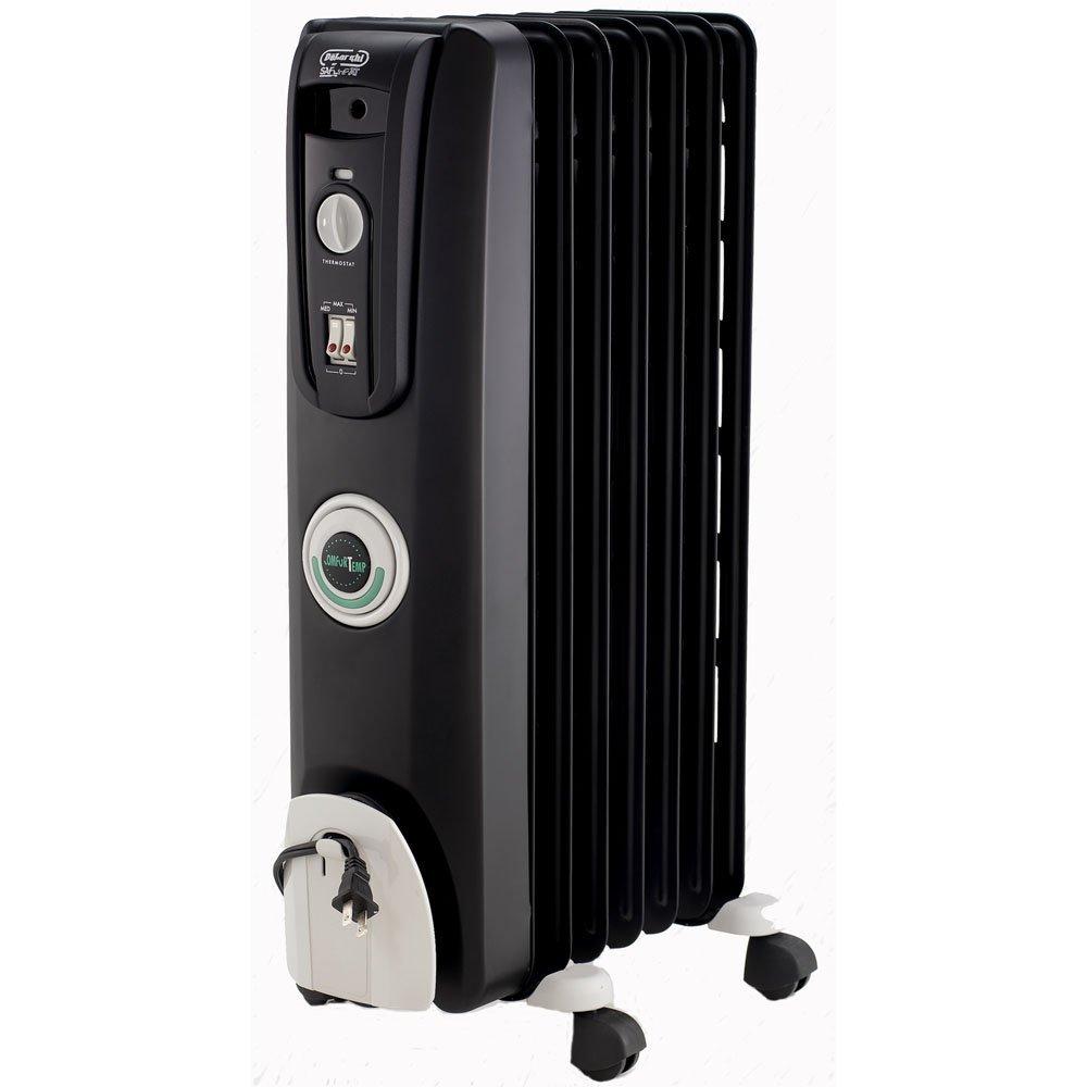 DeLonghi EW7707CB Safeheat 1500W