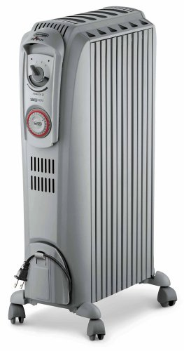 DeLonghi TRD0715T Safeheat 1500W