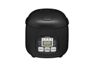 5 Best Toshiba Rice Cooker – From Japan