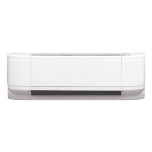 Dimplex LC2507W11 Linear Convector Baseboard Heater