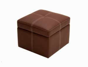 5 Best Small Ottoman – Small space