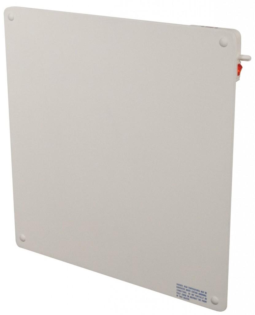 ECO Heater T400U Wall Mounted