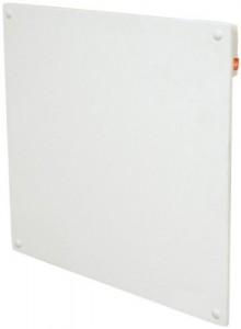 5 Best Electric Panel Heater – Mini & convenient heater