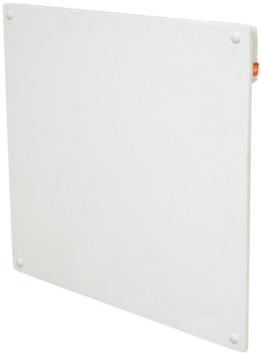 Eco Heater Inc NA400S Wall Mounted