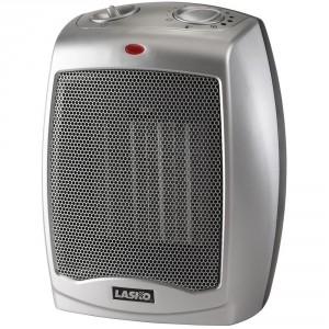 5 Best Portable Electric Heaters – A good convenient helper