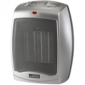 Energy Efficient Heater