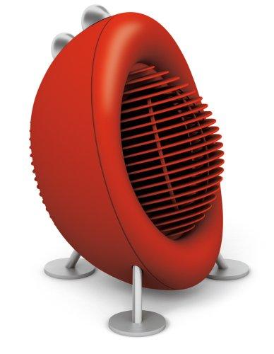 MAX Fan Heater