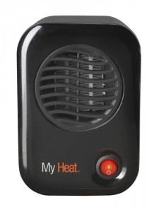 5 Best Personal Heater – Take it to anywhere as you wish