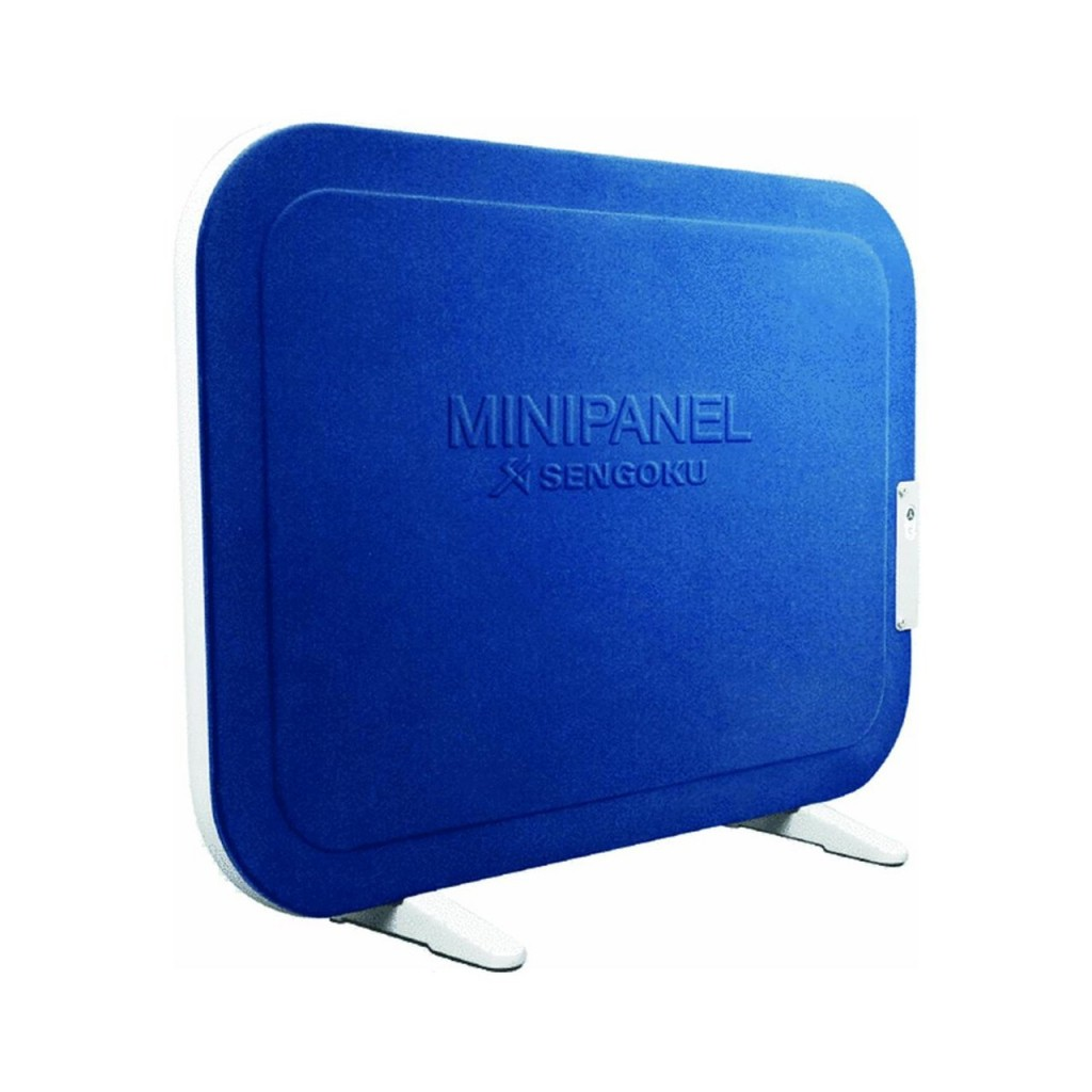 Sengoku SP-160 Mini Panel Electric Heater