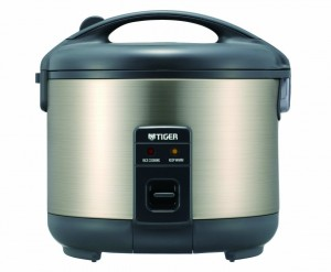 5 Best Tiger Rice Cookers – More severe than tiger