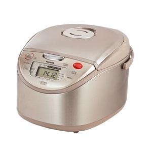 Toshiba Rice Cooker