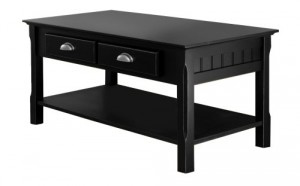 5 Best Coffee Tables With Drawers – More versatile