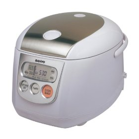 steel cut oats rice cookers