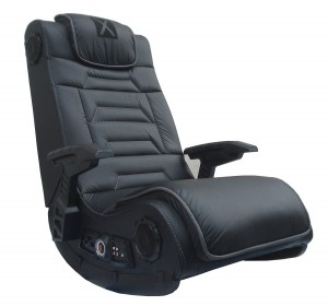 5 Best Gaming Chairs – Enjoy your game time