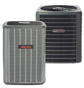 Amana air conditioner – Keep your home cool