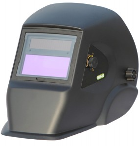5 Best Auto Darkening Welding Helmet – Ensure safety of your eyes