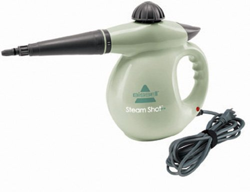 BISSELL Steam Shot Hard-Surface Cleaner, 39N7A
