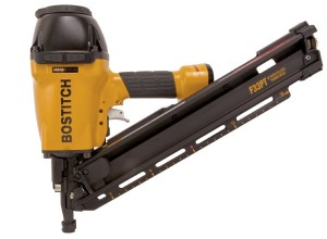 5 Best Bostitch Framing Nailers – Durable construction