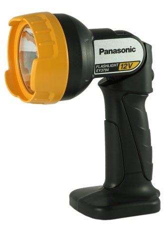 Bare-Tool Panasonic EY3794B