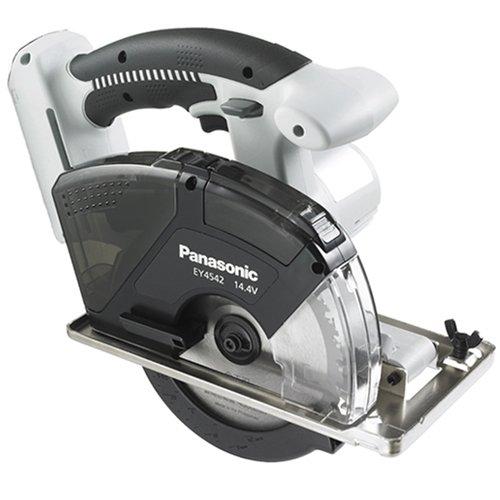 Bare-Tool Panasonic EY4542XM