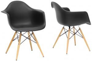 5 Best Modern Chairs – Not only modern