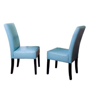 5 Best Blue Chairs – Your favorite color