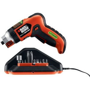 5 Best Power Screwdrivers -Ideal for any repairs