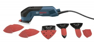 5 Best Detail Sanders – Clean the dust easily from now on