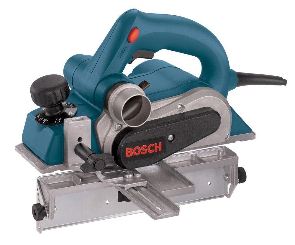 Bosch 1594K 6.5 Amp